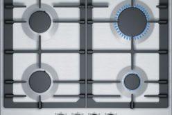 REVIEW – Bosch PCP6A5B90 pret de nota 10!