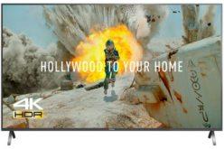 REVIEW – Panasonic TX-65FX700E – TV pentru pretentiosi!
