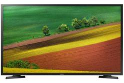 REVIEW – Samsung 32N4002 un pret de nota 10+