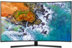 REVIEW – Samsung 65NU7502 – teste si pret!