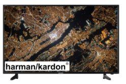 REVIEW – Sharp 40UG7252E – TV 4K ieftin!