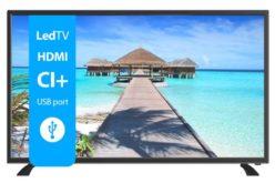 REVIEW – Televizor LED Star-Light 40DM4000 pret si pareri!