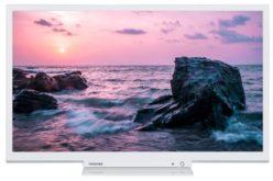REVIEW – Toshiba 24W1754DG – un pret foarte bun pe piata!