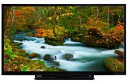 REVIEW – Toshiba 32W1753DG – Informatii si pareri!