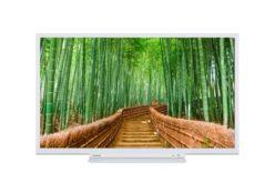 REVIEW – Toshiba 32W1764DG – Raport pret/calitate bun!