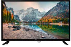 REVIEW – Televizor LED UTOK U32HD8 un pret foarte bun pe piata!