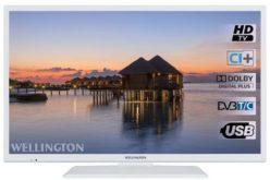 REVIEW – Wellington 32HDW269 – Informatii si pret!