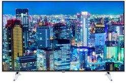 REVIEW – Toshiba 65U6663DG – Diagonala XXL la pret bun!