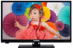 REVIEW – Televizor LED Telefunken 24FB4100 pret si calitate!