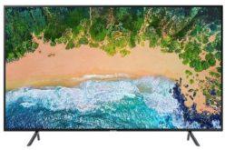 REVIEW – Samsung 40NU7192 – Pret excelent!