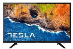 REVIEW – Televizor LED Tesla 40S317BF Pret imbatabil!
