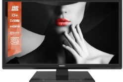 REVIEW – Horizon 20HL5300H – TV la pret irezistibil!