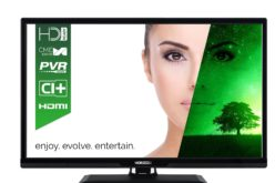 REVIEW – Horizon 24HL7100H – Pret de TV si Monitor!