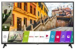 REVIEW – Televizor Smart LG 49UK6200PLA pret si calitate!