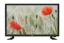 REVIEW – Televizor LED NEI 24NE4000 pret si pareri!