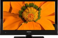 REVIEW – Orion T24D/PIF/LED – TV si monitor!