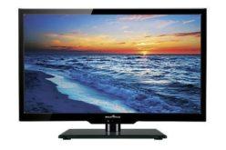 REVIEW – SmartTech 24DTV1 – Caracteristici si oferta de pret!