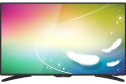 REVIEW – SmartTech LE-4317S – Smart TV cu imagini bune!