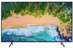 REVIEW – Samsung 65NU7102 – Super performante!