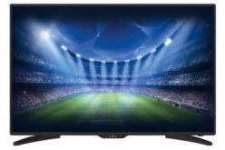 REVIEW – SmartTech LE-4219H – Testele unui televizor bun!