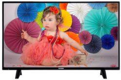 REVIEW – Telefunken 40FB4000 – TV la reducere!