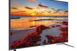 REVIEW – Telefunken UMBRA48UHD – Calitate premium!