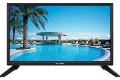 REVIEW – VORTEX V20E32D – TV ieftin si de calitate!