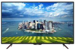 REVIEW – Vision Touch VTTV A4001 – Pret de neratat!