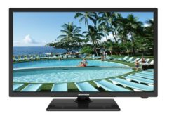 REVIEW – Mega Vision MV24HD703 – TV la super pret!