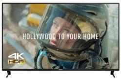 REVIEW – Panasonic TX-55FX600E – Pret si diagonala generoasa!