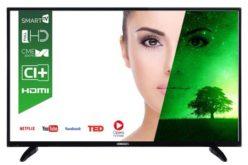 REVIEW – Horizon 48HL7310F – Smart TV pret ieftin!