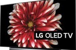 REVIEW – LG OLED77C8LLA – Televizor premium la pret bun!