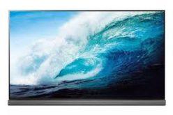 REVIEW – LG OLED77G7V – Optiuni si opinii!