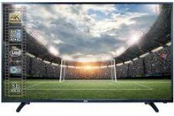 REVIEW – Televizor NEI 55NE6000 – Pret si pareri!