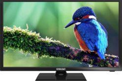 REVIEW – Star-Light 22DM3500 – TV & Monitor la super pret!