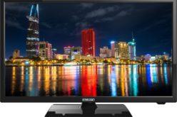 REVIEW – Star-Light 24DM3500 – TV & Monitor la pret excelent!
