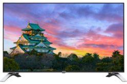 REVIEW – Toshiba 49U6663DG – Raport pret/performante corect!