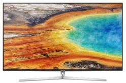 Review – Samsung 49MU8072 – Pret si promotii!