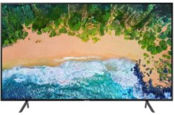 Review – Samsung 55NU7172 – Raport, pret si promotii!