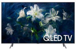 Review – Samsung 55Q8DNA – Televizor premium la pret excelent!
