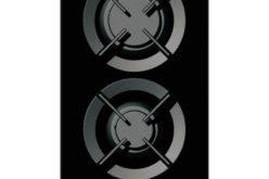 REVIEW – Whirlpool AKT 352 IX promotii si pret atragator!