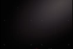 REVIEW – Hansa BHI689100 pret de top pentru tine!
