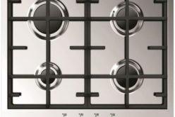 REVIEW – Fulgor Milano PH 604 G X pret promotional pentru tine!