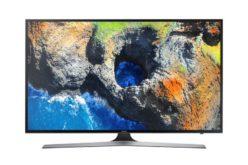 Review – Samsung 40NU7125 – Pret de nota 10+ pentru toata lumea!