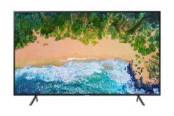 Review – Samsung 40NU7199 – Pret foarte bun pe piata!