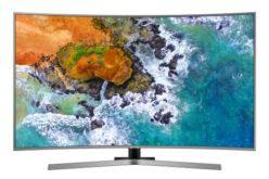 REVIEW – Samsung 49NU7652 – Pret si promotii!