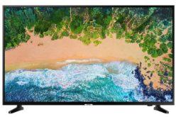 Review – Samsung 50NU7092 – Pret si pareri!