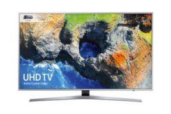 Review – Samsung UE55MU6400 – Pret si pareri!