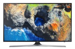 Review – Samsung 58MU6122 – Promotii si preturi bune!