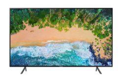 REVIEW – SAMSUNG 50NU7199 – pret de top si tv premium!